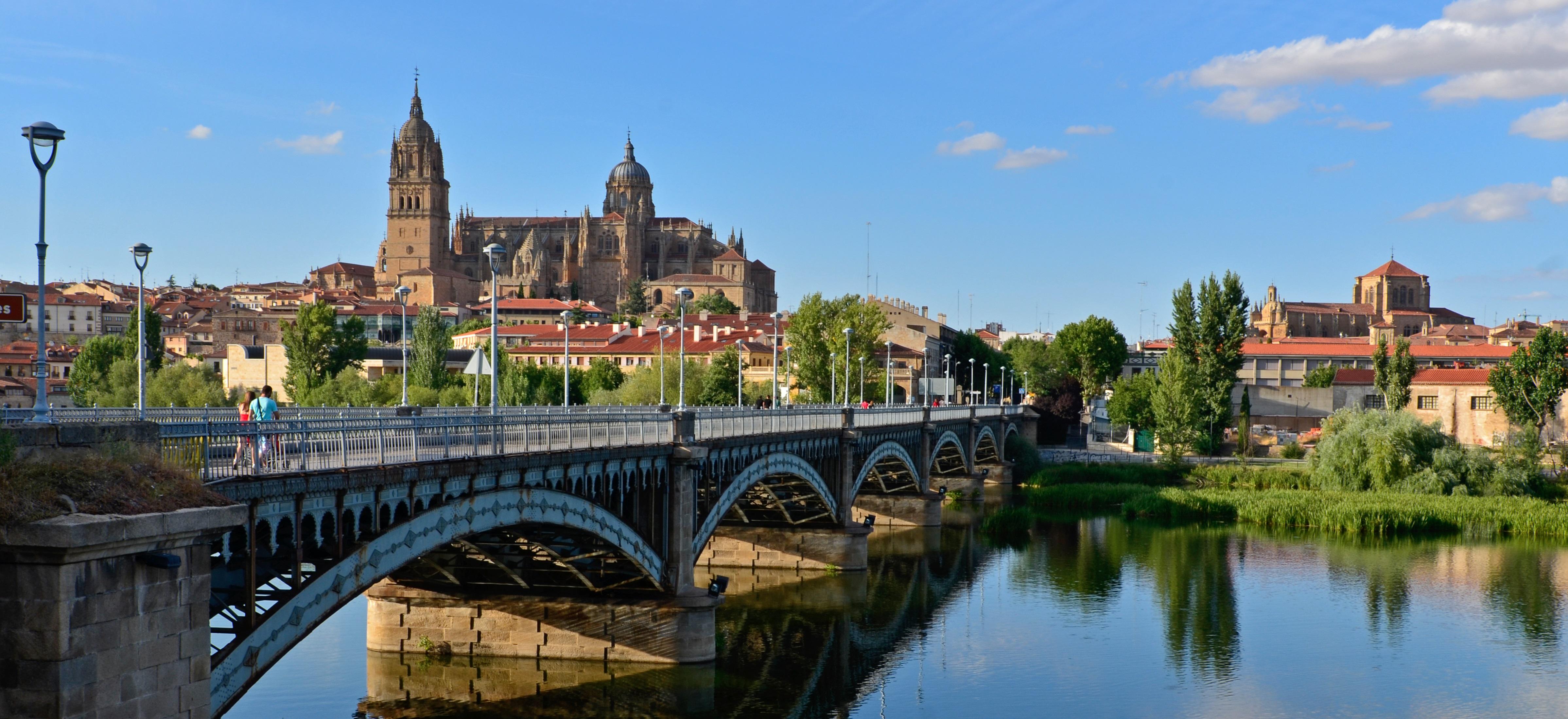Salamanca_-_BC_04