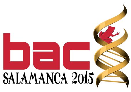 bac2015
