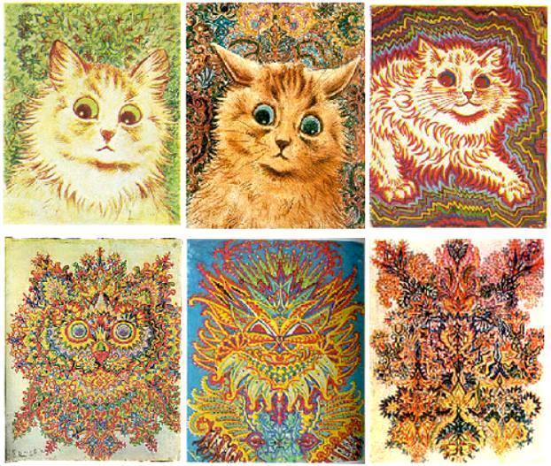louis-wain-gatos-esquizofrenia